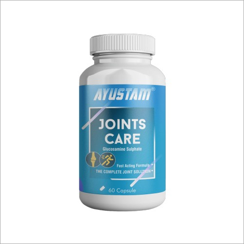 Joints Care Capsule