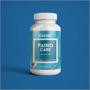 Bone Pain Care Capsule