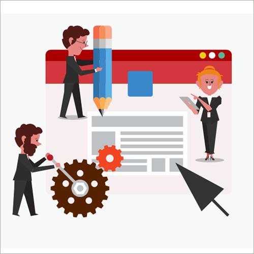 MLM Software Design