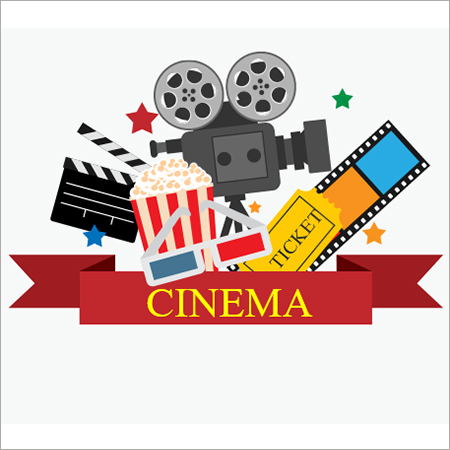Free Movie Voucher