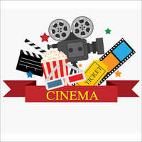 Free Movie Voucher