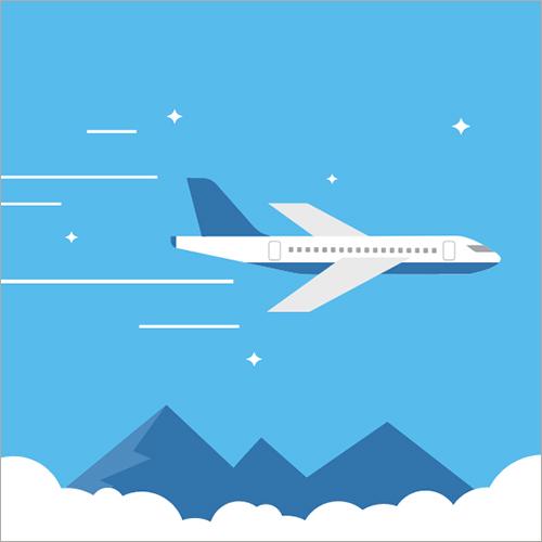 Flight Voucher Consultant Services