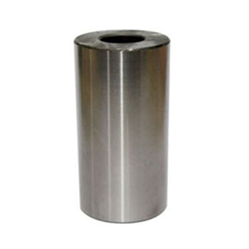 Car Piston Pin