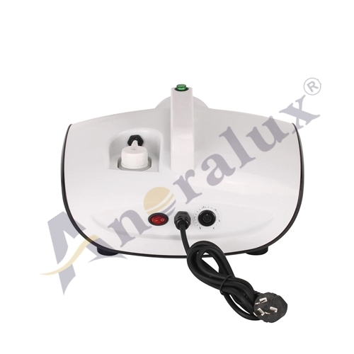 Mini Electric Atomiser Fogger Machine