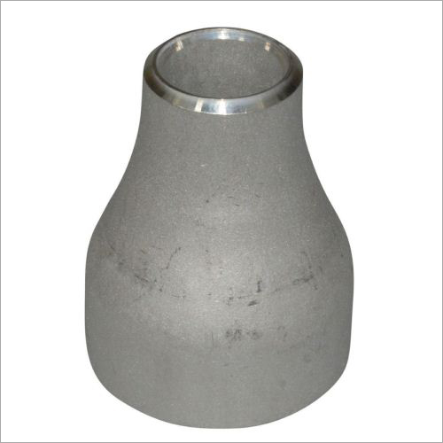 Buttweld Concentric Reducer Seamless