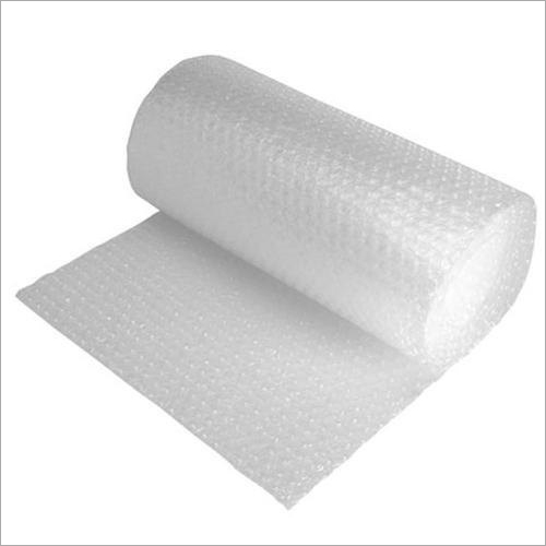Air Bubble Sheet And Pouch