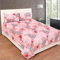 Branded Bedsheet