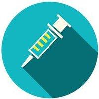 Daunoside Injection