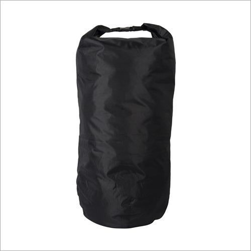 Small Liner Jumbo Bags