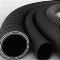 Rubber Hose For Chemical