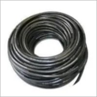 Rubber Water Hose