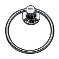 SEIKO Towel Ring