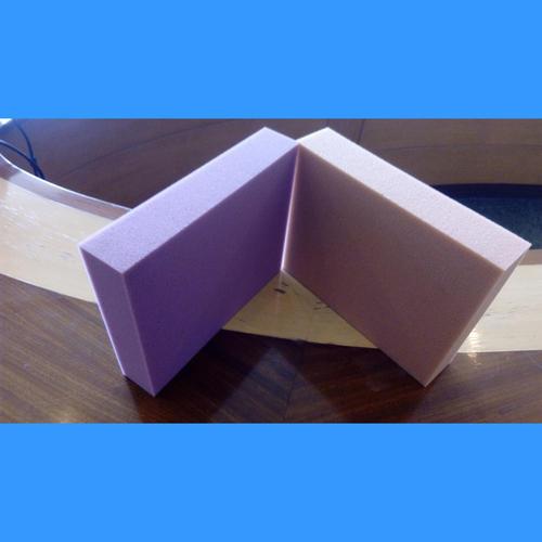 Viscoelastic Medical Mattress Foam
