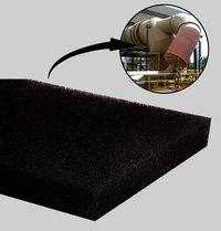 PU Foam for Filtration