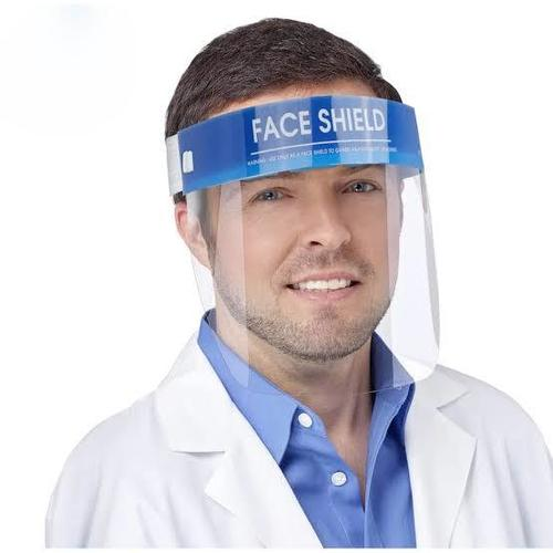 PPE Kits, Face Shield