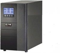 EATON ONLINE UPS 6 KVA / 192 V DC
