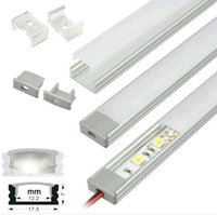 Lighting Moulding