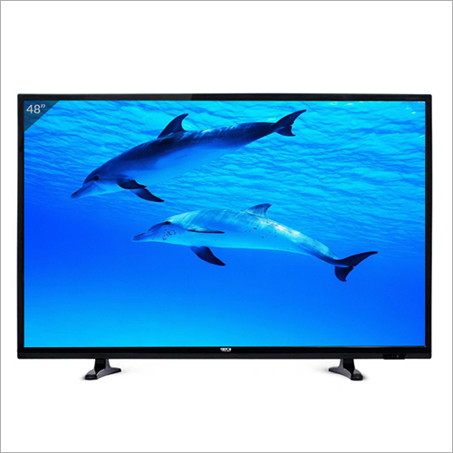 40 Inch 1GB Smart LED TV