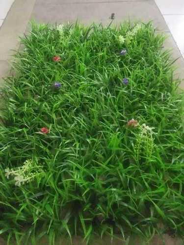 Artificial Hanging Grass Tile