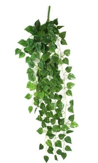 Artificial Hanging Grass Tile