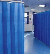 Disposable Curtain Drapes