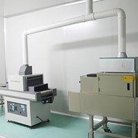Disposable Vinyl pvc gloves Surgical Work For Doctor Hospital Sanitation Gloves Supplier