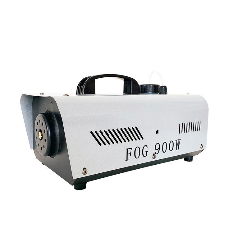Disinfect Sanitizing Machine: Fogger