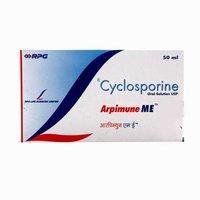 Arpimune ME 50ml
