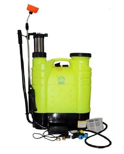 Sanitizer Sprayer