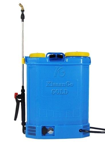 Sanitizer Sprayer