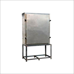 Conditioning Unit