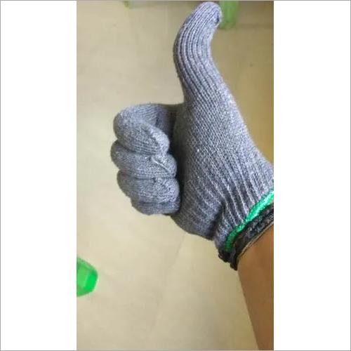 COTTON HAND GLOVE