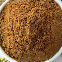 Blended Masala Powder