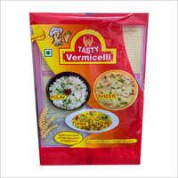 Tasty Vermicelli