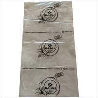 Pp Packaging Bags