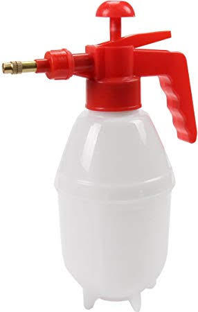 Spray Pump