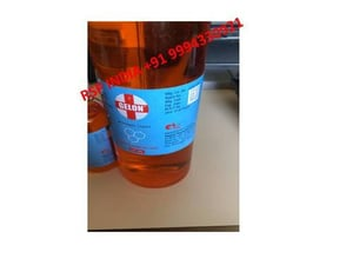 Gelon Antiseptic Liquid