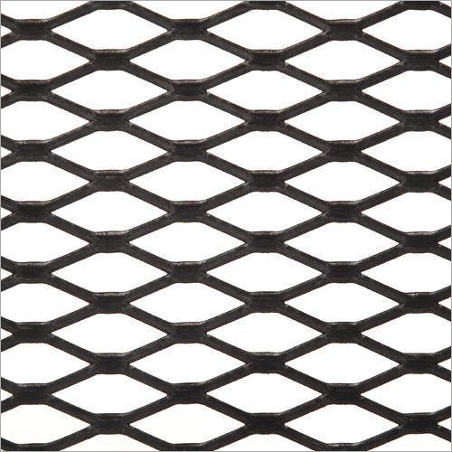 Metal Wire Mesh Screens