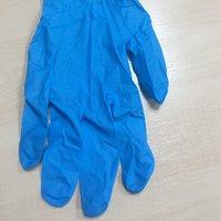 Latex Glove (Prosafe, Progen, Latex Examination Glove, Medical Glove)