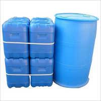 Liquid Sulphuric Acid