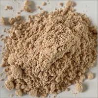 Potassium Chloride Powder(Kcl)