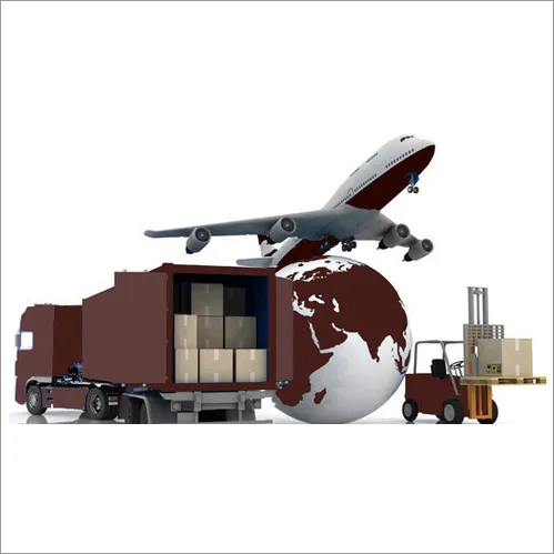 International-Relocation Services