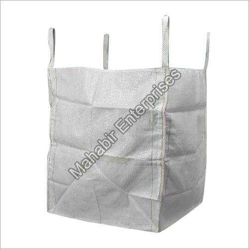 Non Woven Jumbo Bags
