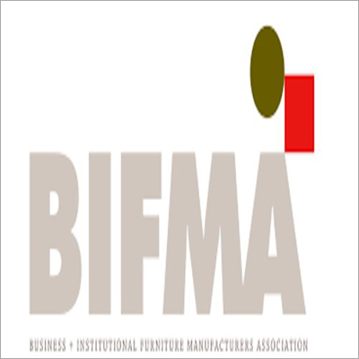 BIFMA Compliance Certification Service