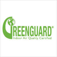 Greenguard Certification Service
