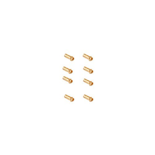 Brass Electronic Sensor Parts