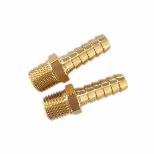 Female Nozzles