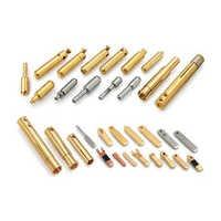 Industrial Pin Socket