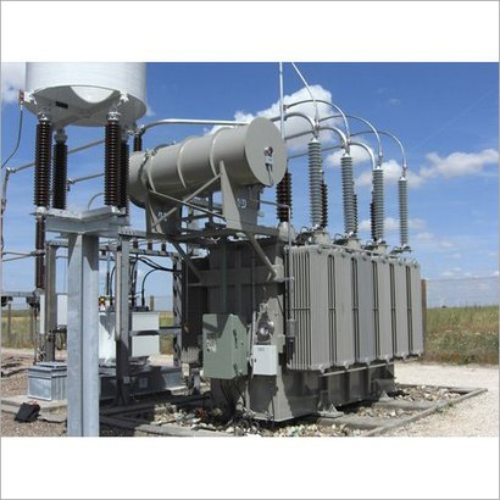 Electrical Power Transformer Frequency (Mhz): 50-60 Hertz (Hz)