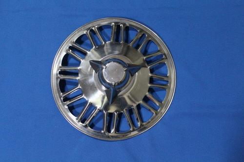 14C - WHEEL CAP RIMZIM FAN